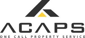 ACAPS LTD Logo